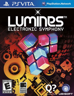 Lumines-electronic-symphony (NA)