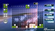Lumines-2-20060426103033604