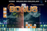 Lumines-touch-fusion-20090924042804783-000
