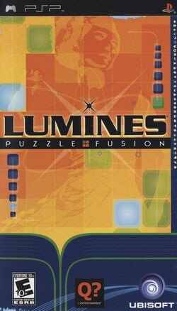 Lumines-puzzle-fusion (NA)