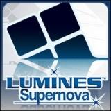Lumines-supernova