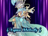 Aquamelody1