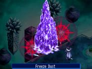La3fatima2freezedust