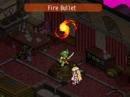 Altheafirebullet