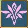 Beast´s Fiend Symbol