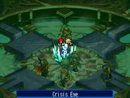 Crisis Eye