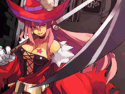 CrimsonwitchV