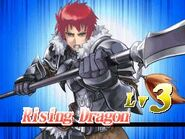Rising Dragon LV3
