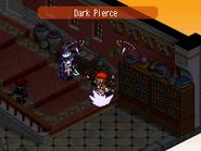 Darkpiercech3