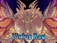 Virtue Ray