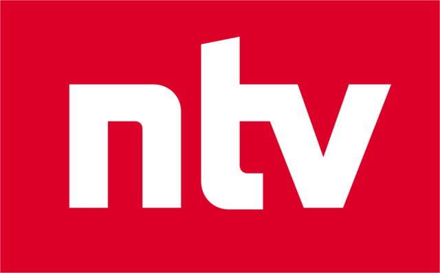 File:N-tv Logo 2017-0.png