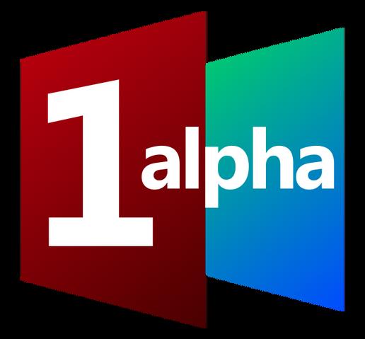 File:Puerto chango 1 alpha 2014.png