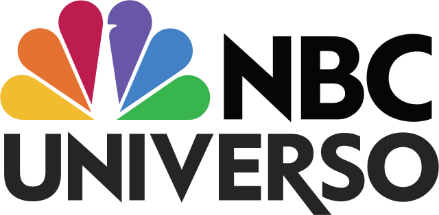 File:NBC Universo.png