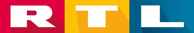 File:RTL (2017-.n.v.)-0.png
