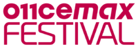 File:Oncemax Festival.png