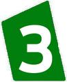 Thumbnail for version as of 20:04, September 14, 2014