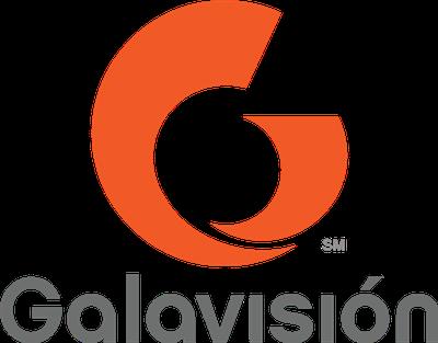 File:Galavisión logo2012.png