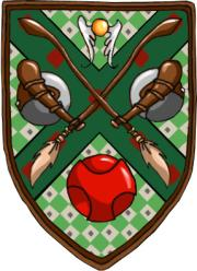 180px-Slytherin Quidditch by highway woman