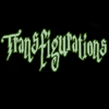 Transfigclass