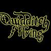 Quidditchclass