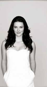 Bridgetregan