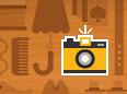 SpeedPack icon medium