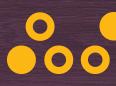 SpatialspeedMatch icon medium13