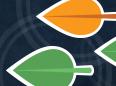 Ebbandflow icon medium