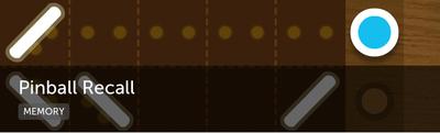 Screen shot 2014-10-02 at 13.01.11