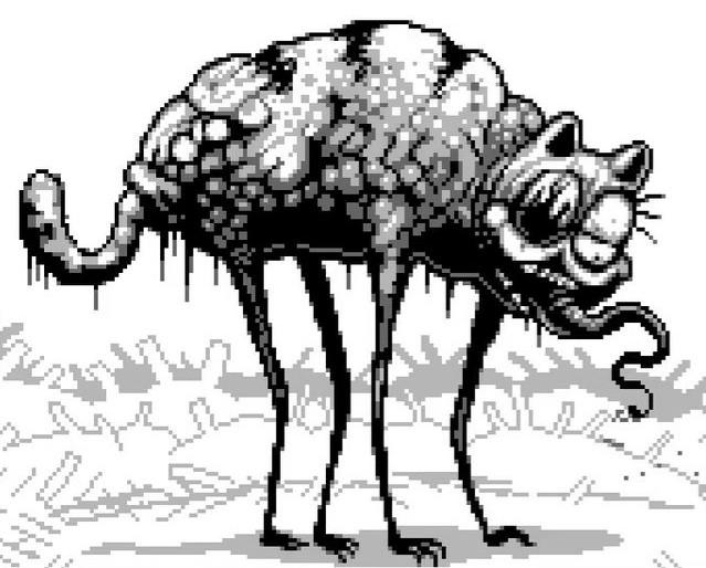 Garfield Lumpedia Wiki Fandom
