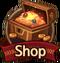 06-Shop