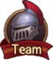 01-Team