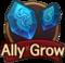 02-Ally Grow