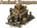 Ancient Dungeon