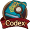 05-Codex