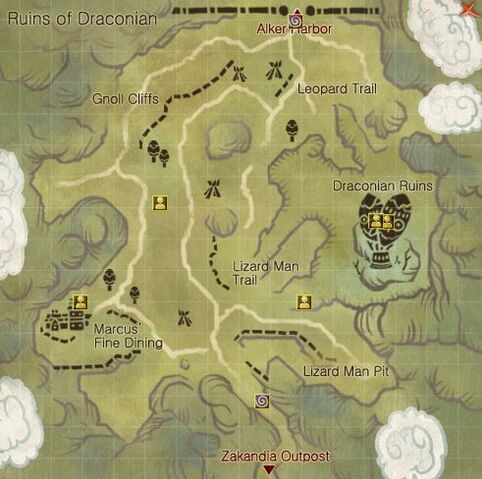 File:Ruins of Draconian.JPG
