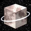 Lunacraft App