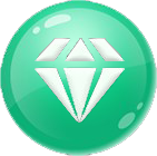 File:Birthstonetype.png