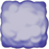 Graycloud