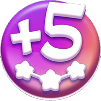 File:Extra Moves Icon.png