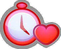 File:Heart timer.png