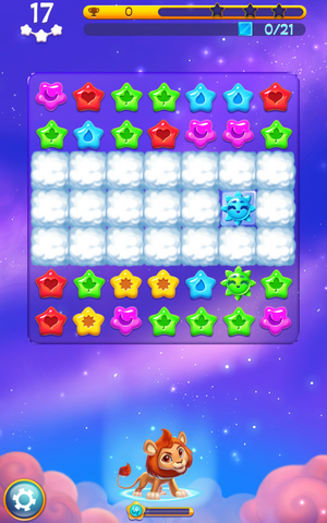 File:Level 9.png