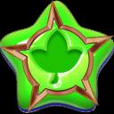 Αρχείο:Badge-edit-2.png