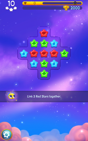File:Level 1.png