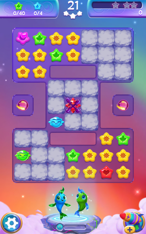 File:Level 69 Mobile After.png