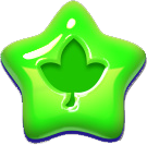 File:Greenstar.png