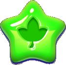 Αρχείο:Greenstar.png