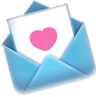 File:Message Icon.png