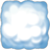 File:Whitecloud.png