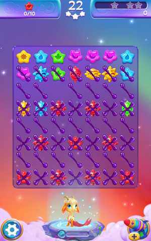 File:Level 70 Mobile After.png